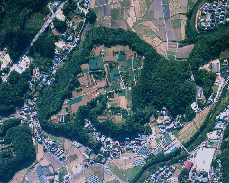 九州の古代遺跡で「卑弥呼の時代」を再発見