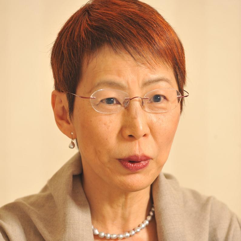 女性を「失業や貧困や自殺」から救うために上野千鶴子氏が知るべきこと【中野剛志】