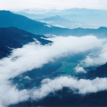 【新潟「地名」ケンミン性】新しい潟のことで「ニイカタ」《47都道府県「地名の謎」》