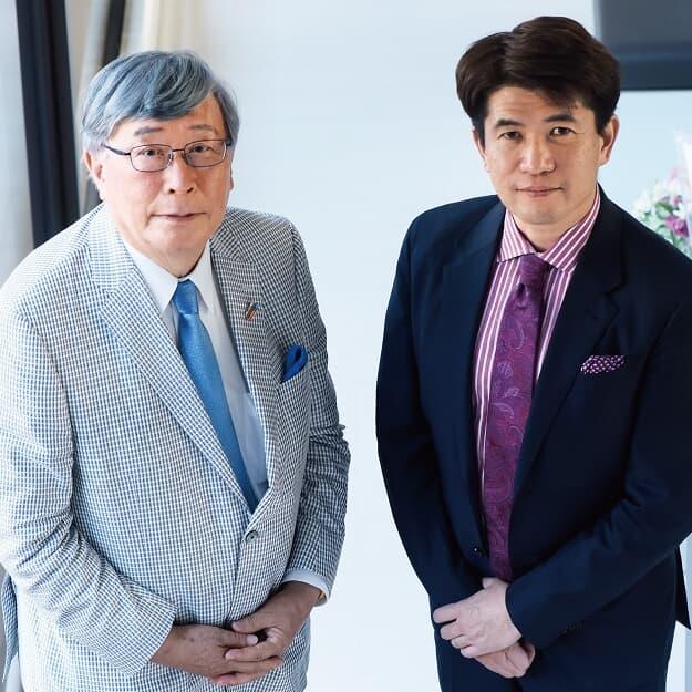 失敗のススメ いま、日本に必要なこと【『一個人』連載「両極化の時代」&「創造への…