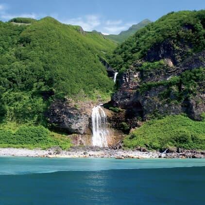 【地名ケンミン性の秘密】なぜ北海道に「全国各地の地名」が残っているのか⁉️《47都道府県「地名の謎」》