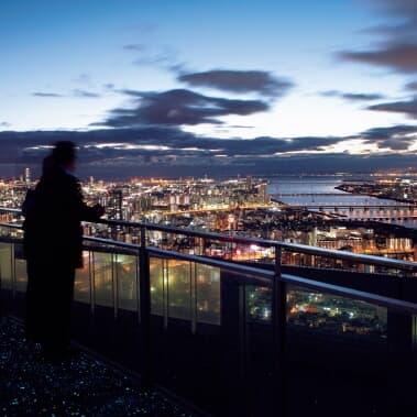 【そうだったのか!地名ケンミン性】大阪は「坂」にちなみ「土」を不吉に思う民衆の知恵で変遷した地名。梅田は「埋め田」が由来!《47都道府県「地名の謎」》