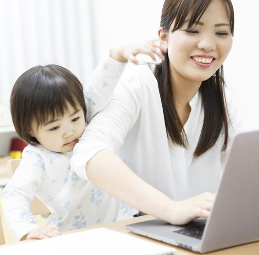 「子育てと仕事を両立させるには?」「頭がいいとは一体どういうことか?」【角田陽一…