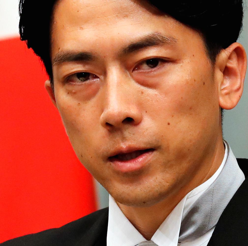 安倍晋三、菅義偉、小泉進次郎…なぜ日本人はかくも小粒になったのか【福田和也】