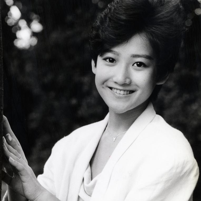 """「岡田有希子と""""もうひとりのユッコ""""の夭折、映画界の奇才による大映ドラマブームと…"""