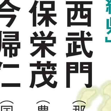 【マジ読めない!】沖縄県編! 全日本「難読地名」クイズ30秒チャレンジ!《47都道府県「地名の謎」》