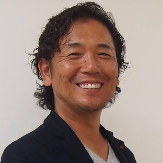 【藤田 田遺志伝承】福原裕一「日本マクドナルドで人材育成の大切さを学んだことが起業成功の要因でした」