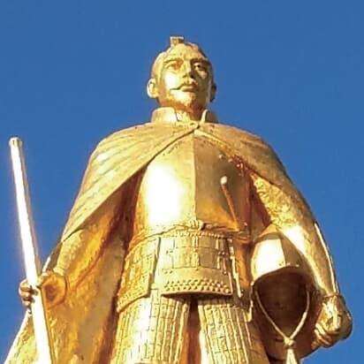 信長・秀吉・家康・政宗・清正 戦国武将が地名に託した思いとは?