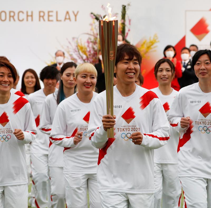 日本で東京五輪を開催する価値がない、これだけの理由【平坂純一】