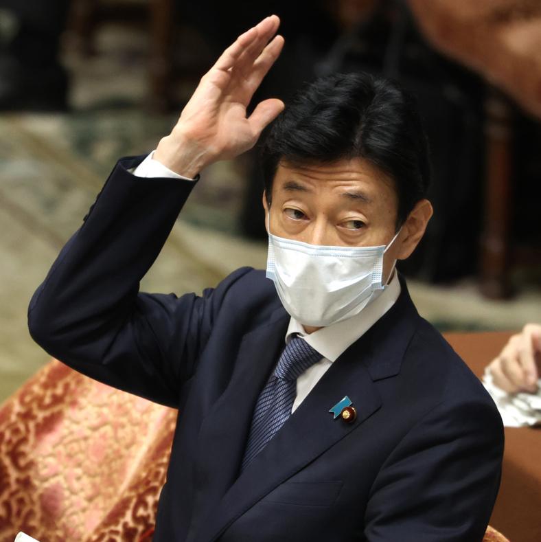 米中欧の為政者は「コロナ禍」を政治的に利用したけれど、日本の為政者は何をしたのか?【藤森かよこ】