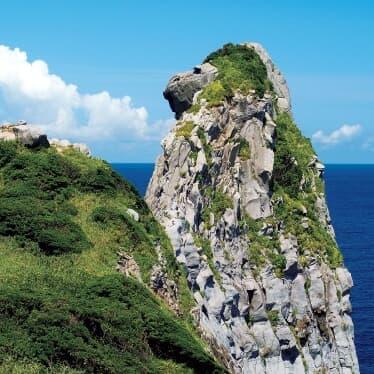 【長崎「地名」ケンミン性】桓武平氏の氏族の名前説、「長い岬」説が混在して地名として定着《47都道府県「地名の謎」》