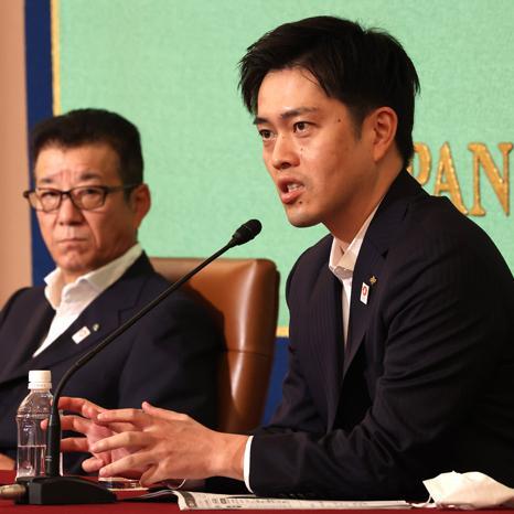 「大阪都構想で行政サービスが下がる」役所が明らかにしたそのメカニズム(藤井聡)