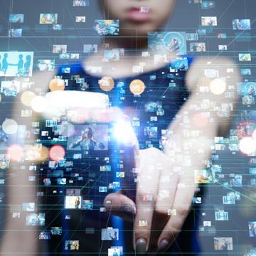 政治家・官僚・国民全体に「デジタル化の必要性」が真に認識されていない