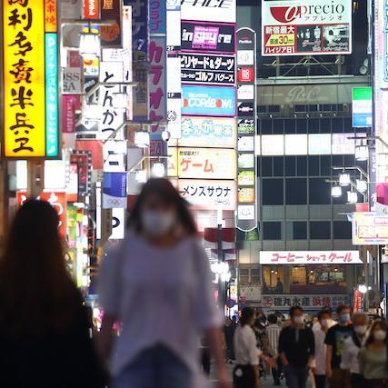 藤井聡京大教授「8割自粛」で感染が減ったという明確な統計学的証拠はない【緊急反論②】