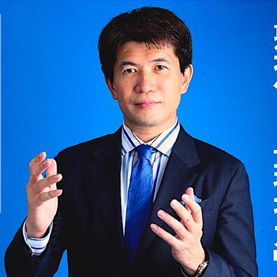 """【両極化の時代】社会課題解決を通して""""儲ける""""ことで日本は再び成長できる(松江英夫)"""