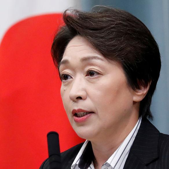 森会長失言問題をオリンピック不開催の原因にしようとする日本的な生贄の風習