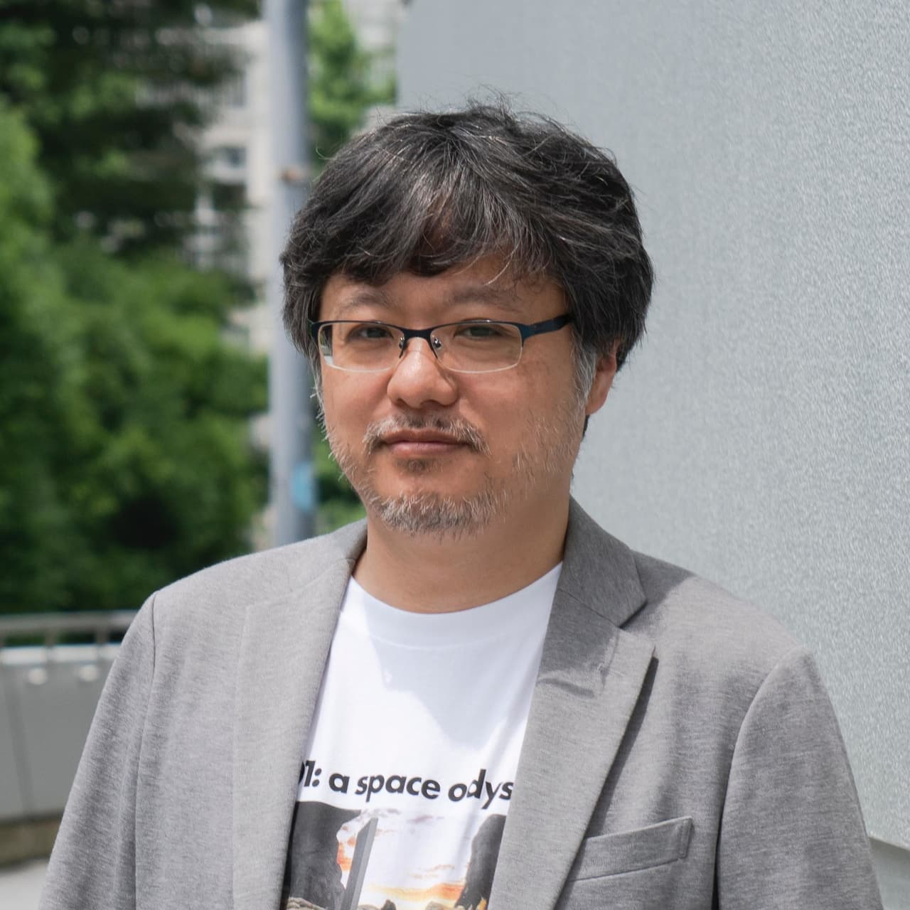 お互いの文化を尊重し、交流を続けて行く事が コロナ後のより良い日本社会にとって必…