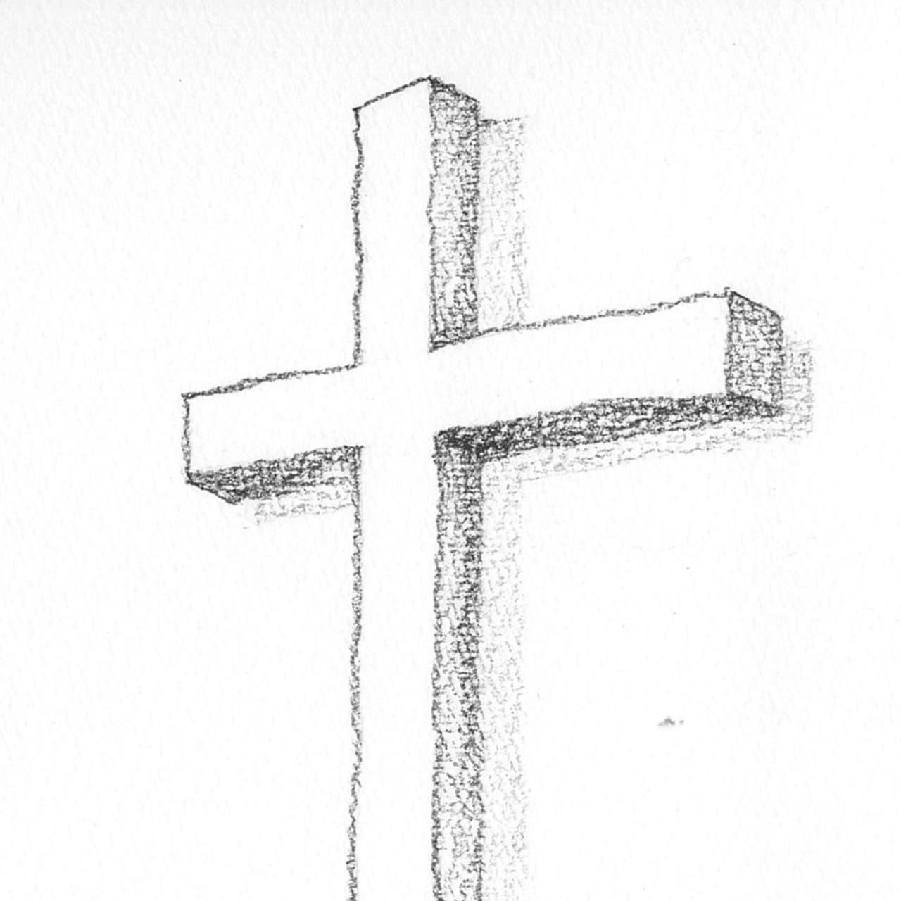 【帯広刑務所編・最終回】塀の中のジーザス・クライスト《さかはらじん懲役合計21年2カ月》