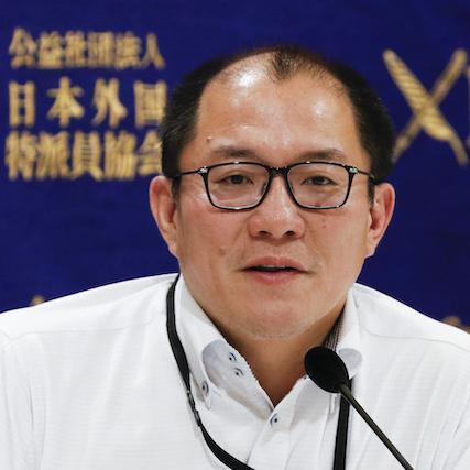 「感染症のプロ」はいるが「経済のプロ」はいない【中野剛志:日本経済の中心で専門家…