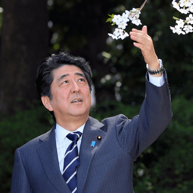 日本語の破壊者を礼賛してきた日本人~三島由紀夫が叱った現代日本⑩