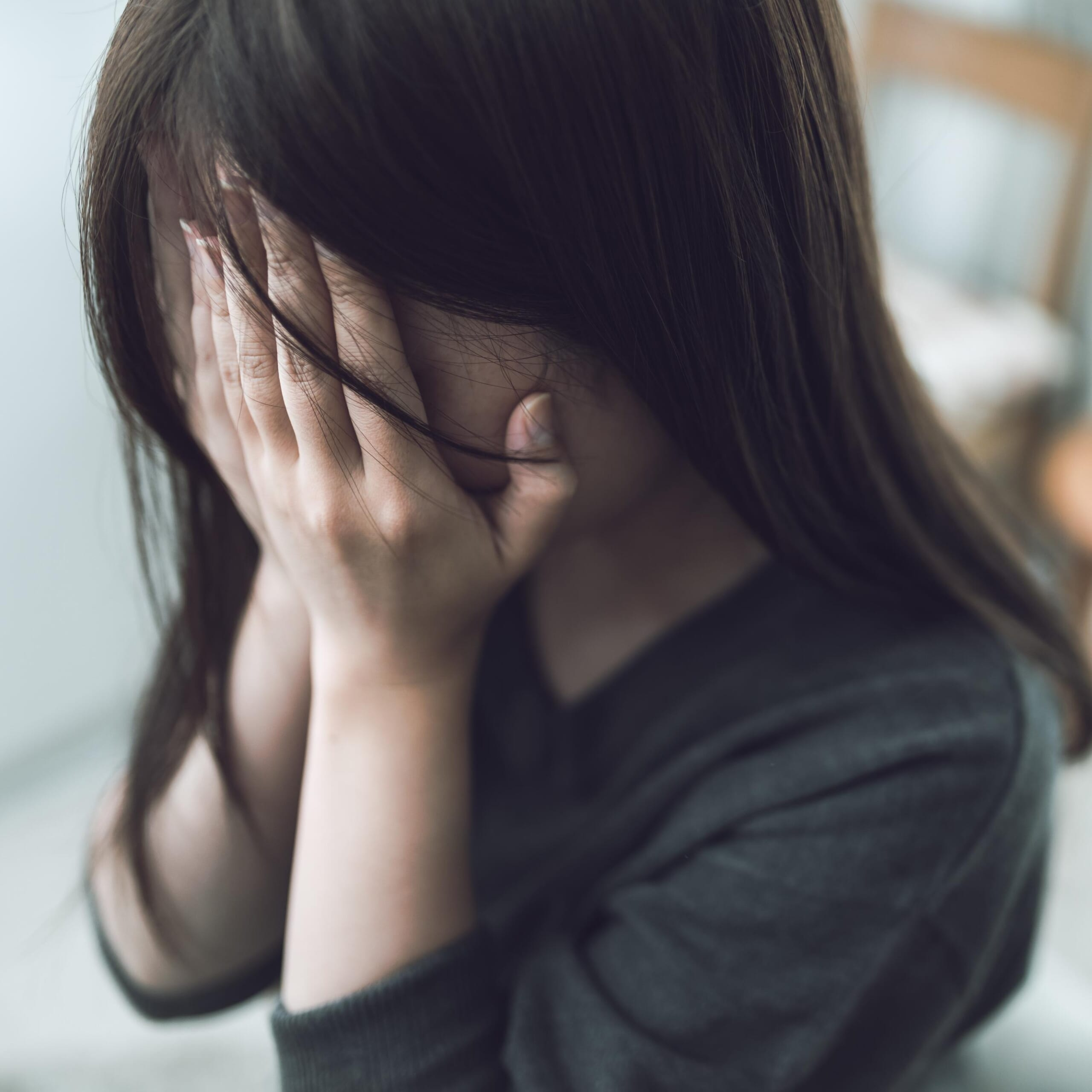 【緊急寄稿】子供を性被害から守るために、私たち大人がすべきこと