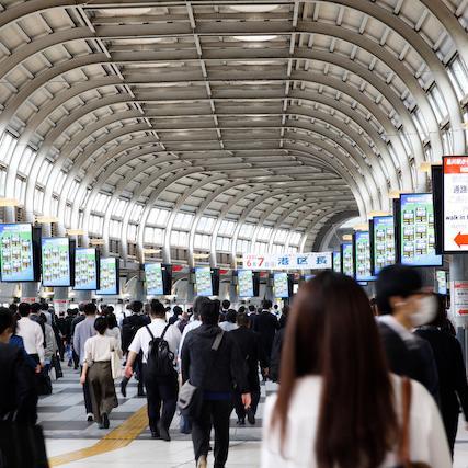岩田健太郎医師「日本で感染爆発が押さえられた要因とはなんだったのか」【緊急連載②】