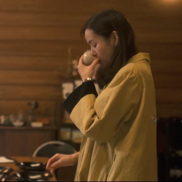 緩やかに沈んでいく「茶どころ日本一」の静岡 勇気をくれるのは、いつも植物たち。【植物採集家の七日間】