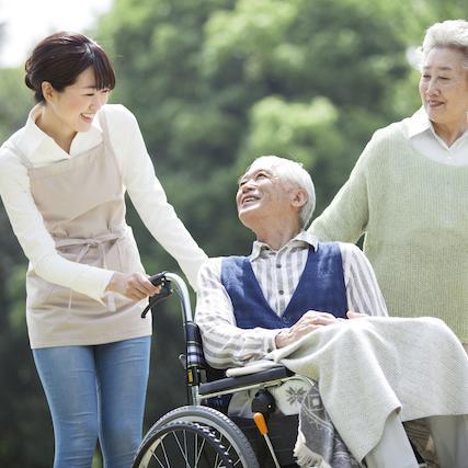 【三方よしの現場】介護事業者・被介護者とその家族を「快適にさせる」DX化によるイ…