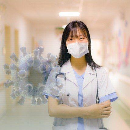 復習します‼️ なぜ正しい診断よりも正しい判断が大切なのか【岩田健太郎教授・感染症から命を守る講義⑪】