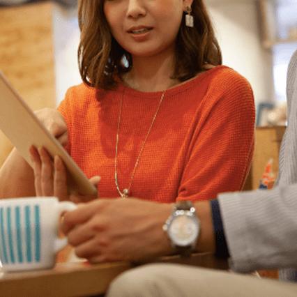 NHK「パパ活」報道は「セックスワーク」に対する認識と敬意不足を露呈(藤森かよこ)