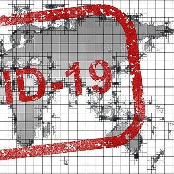 パンデミックと向き合う! 7番目のコロナウイルス「COVID–19」【岩田健太郎教授・感染症から命を守る講義④