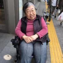 吉野 由美子