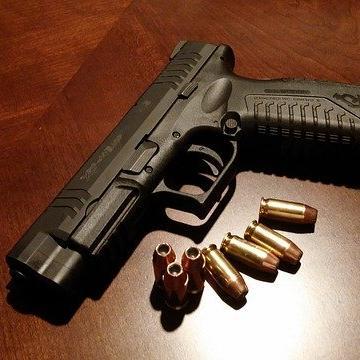 【取調室取引24時‼️】「お笑い拳銃捕物帳」これが元ヤクザvs日の丸桜田一家の交渉舞台裏だ!