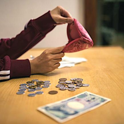 【収入激減、債務問題相談激増中!】コロナも借金返済も「早期対策」が第一。ストップ! 多重債務‼️