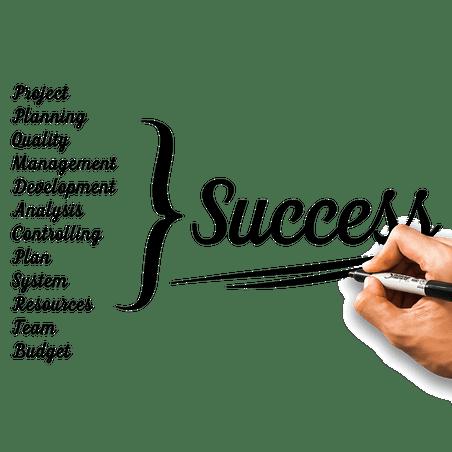【意味ある議論の骨法】結果(成功)のための問いを立てる——目的と戦略の視点が大事《岩田健太郎教授・感染症から命を守る講義㉝》