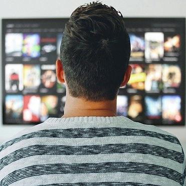 コロナ報道でテレビが言わない不都合な数字【元芸人・作家の松野大介】
