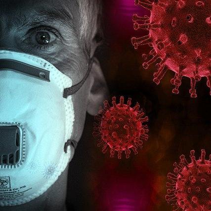 《失敗の本質》戦慄の形式主義——目的は感染を防ぐこと。PCRの同意書をとることではない【岩田健太郎教授・感染症から命を守る講義㉑】
