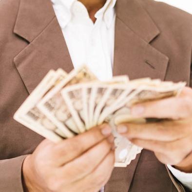 【街金は見た!】街金が絶対にお金を貸せない条件《逃げる債務者、回収する債権者の知恵くらべ》