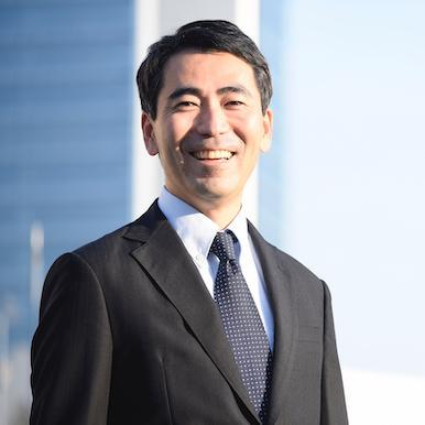 【若手市長のリーダーシップ】83の自治体トップが参画する全国青年市長会と日本GR協会が連携! 「GR勉強会」毎月開催
