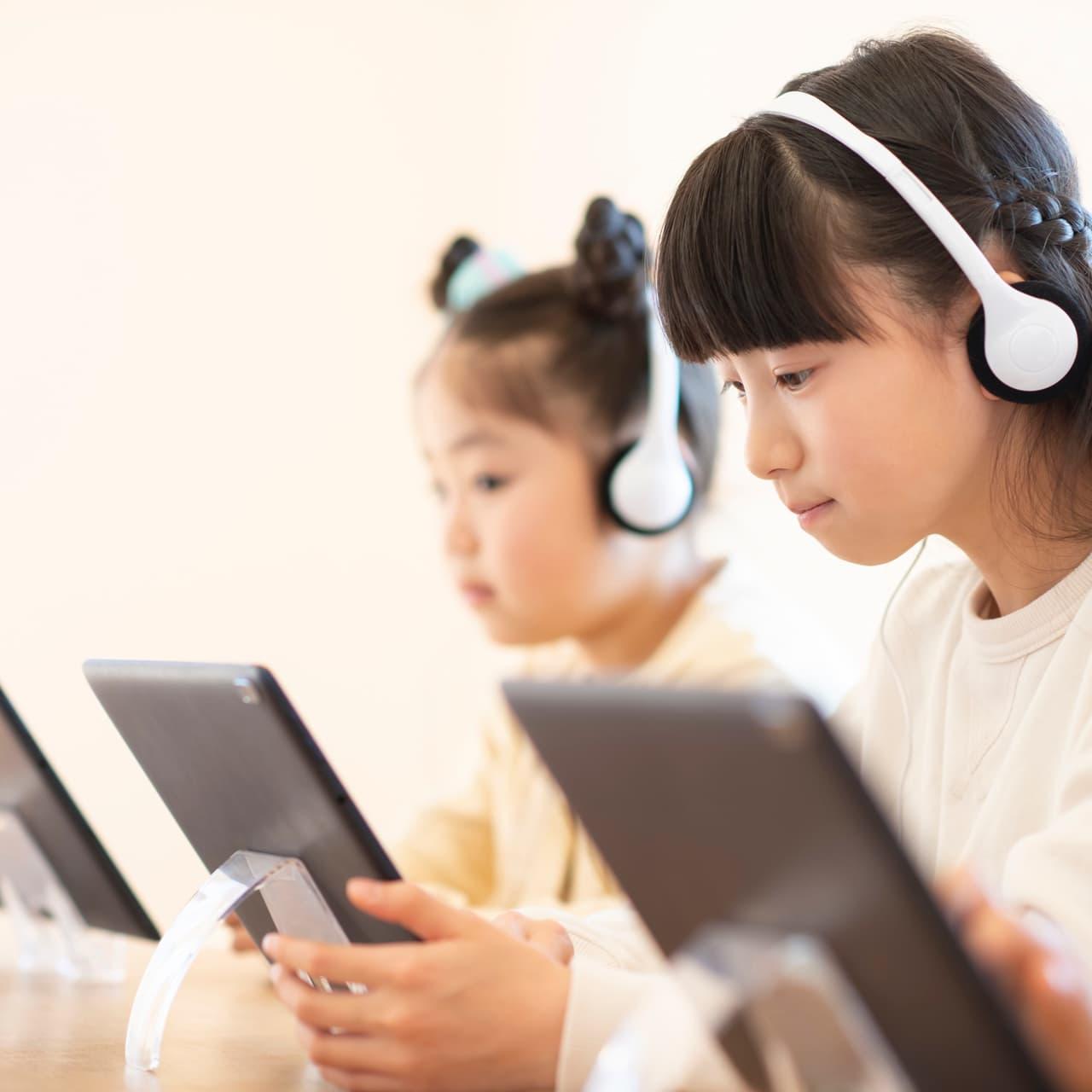 【教育×ICT】電子化するだけの『GIGAスクール構想』に意味はない