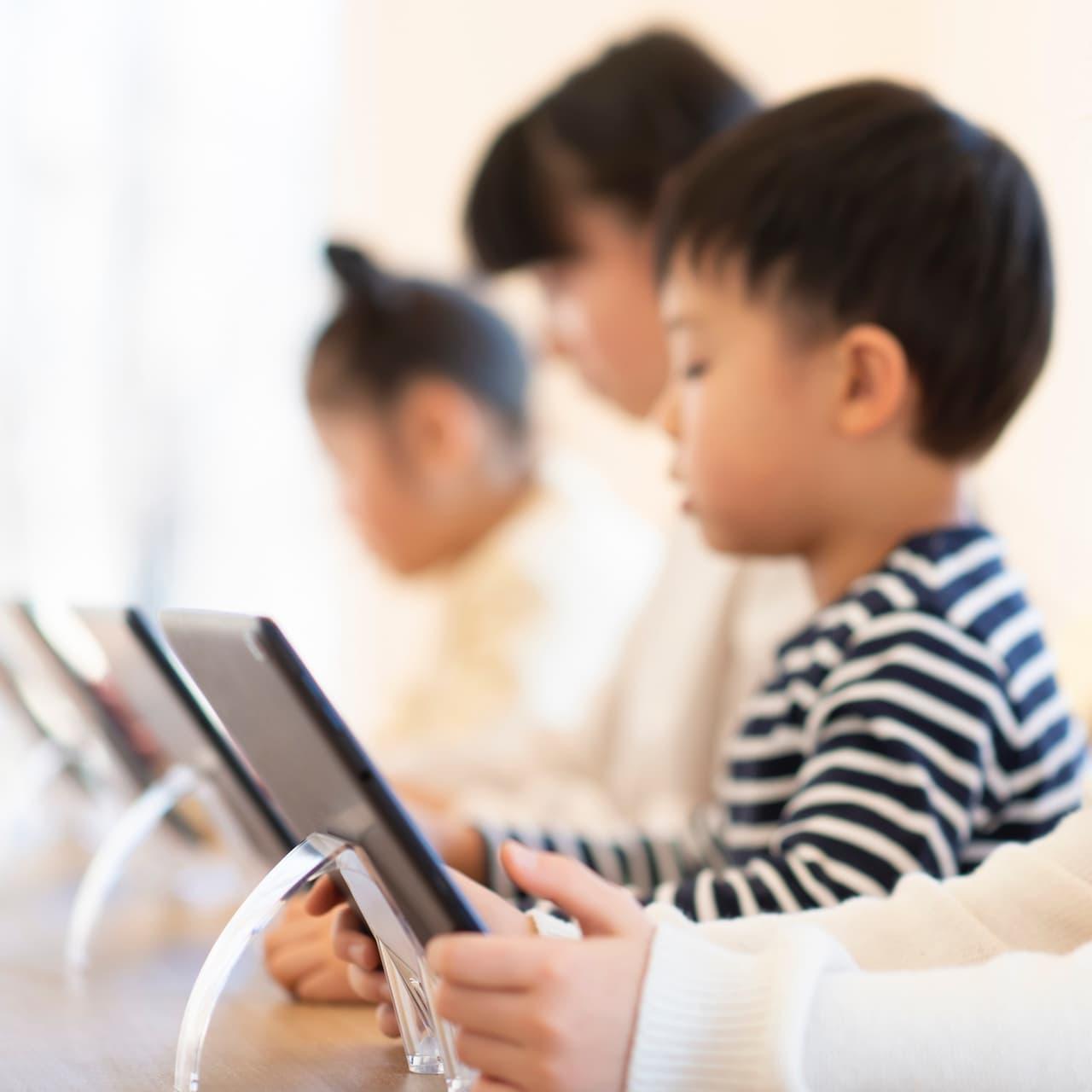 【教育×デジタル】1人1台の端末支給によって、教育現場はどこに向かうのか