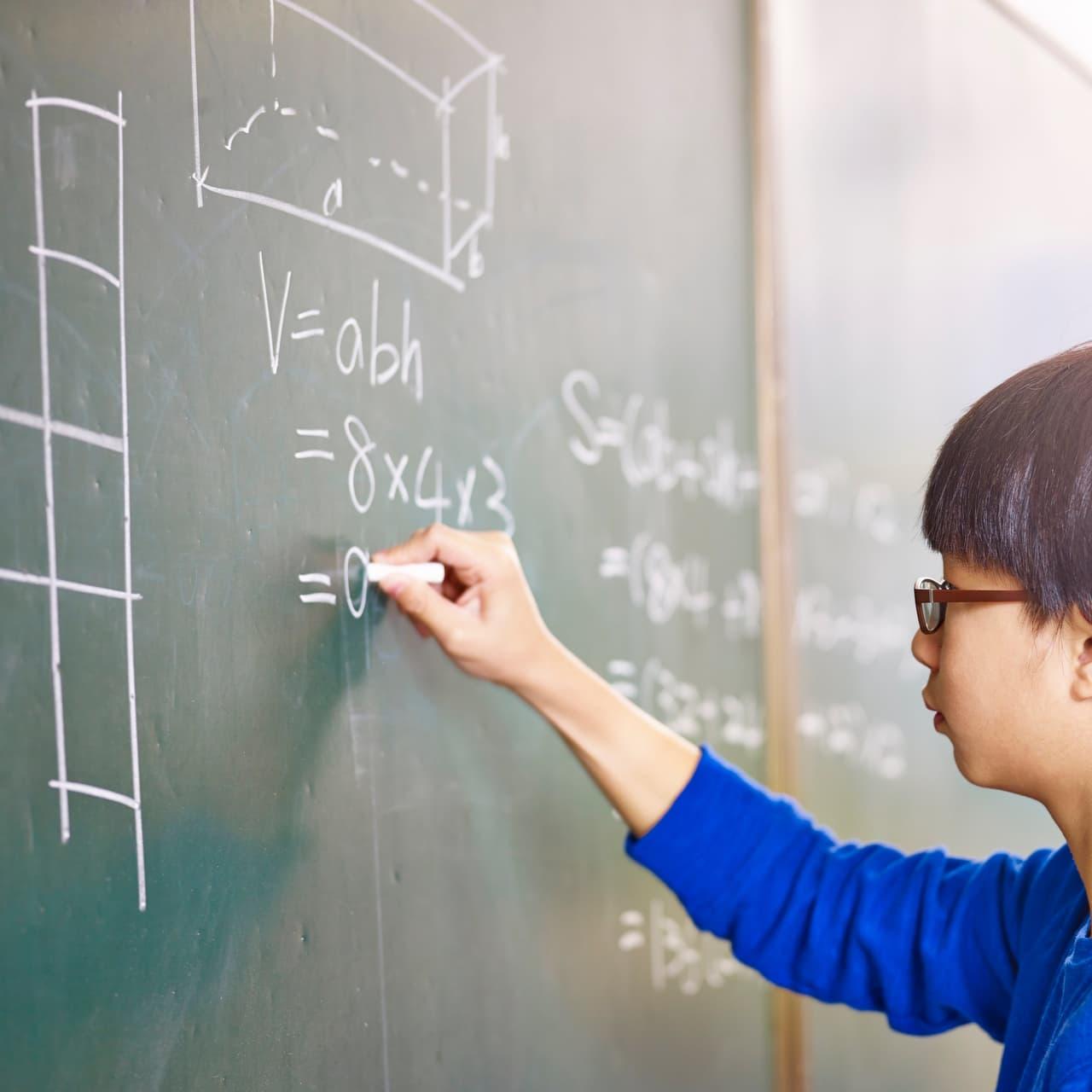 【教育の個別最適化】学力のみの選別につながる改革は要らない