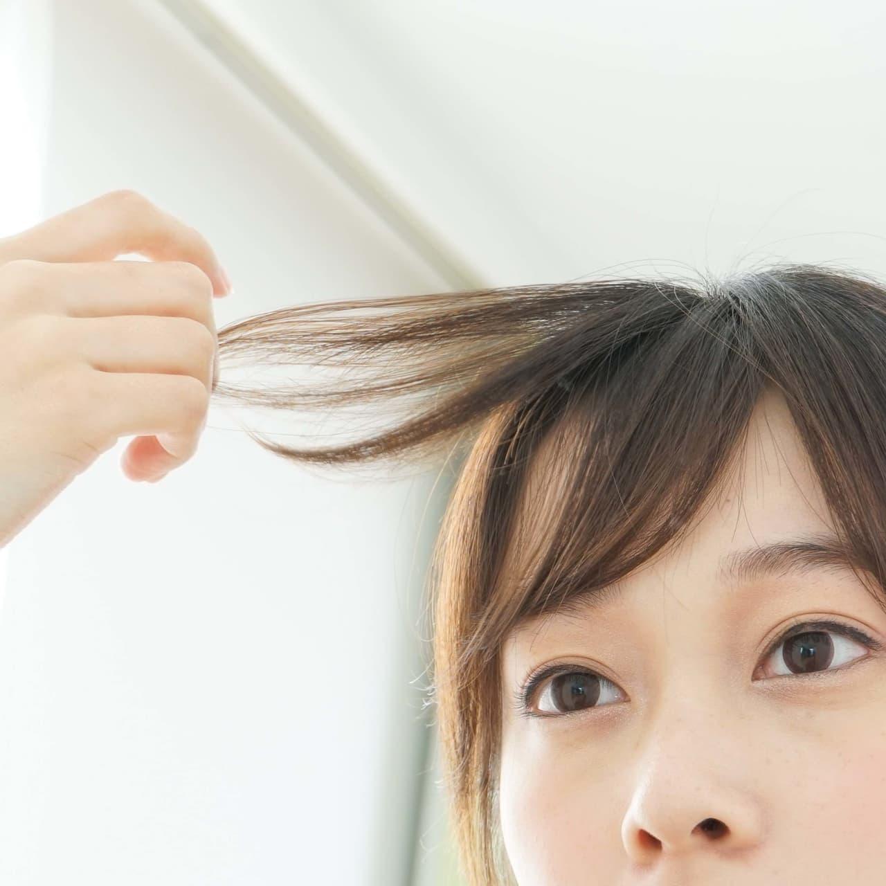 美容としての自毛植毛|コロナ禍で変化する薄毛治療と、新たな活用法
