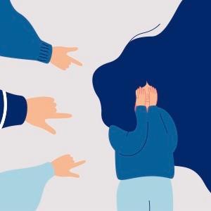 「仲間はずれ、無視、陰口」経験者9割…深刻ないじめ問題に対する文科省の姿勢