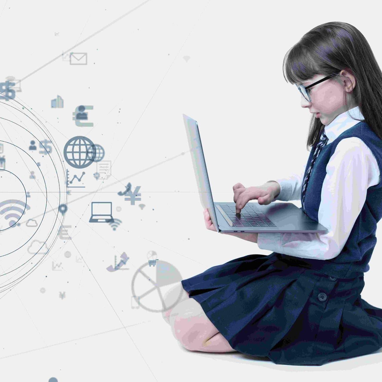 【令和の教育様式】技術だけの「Society5.0」は教員と教育に何をもたらすのか