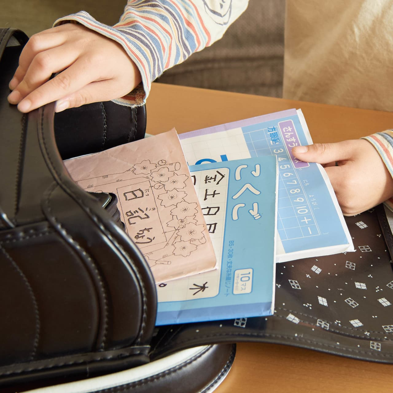 【教育×デジタル】進みはじめた教科書のデジタル化、その課題と責任