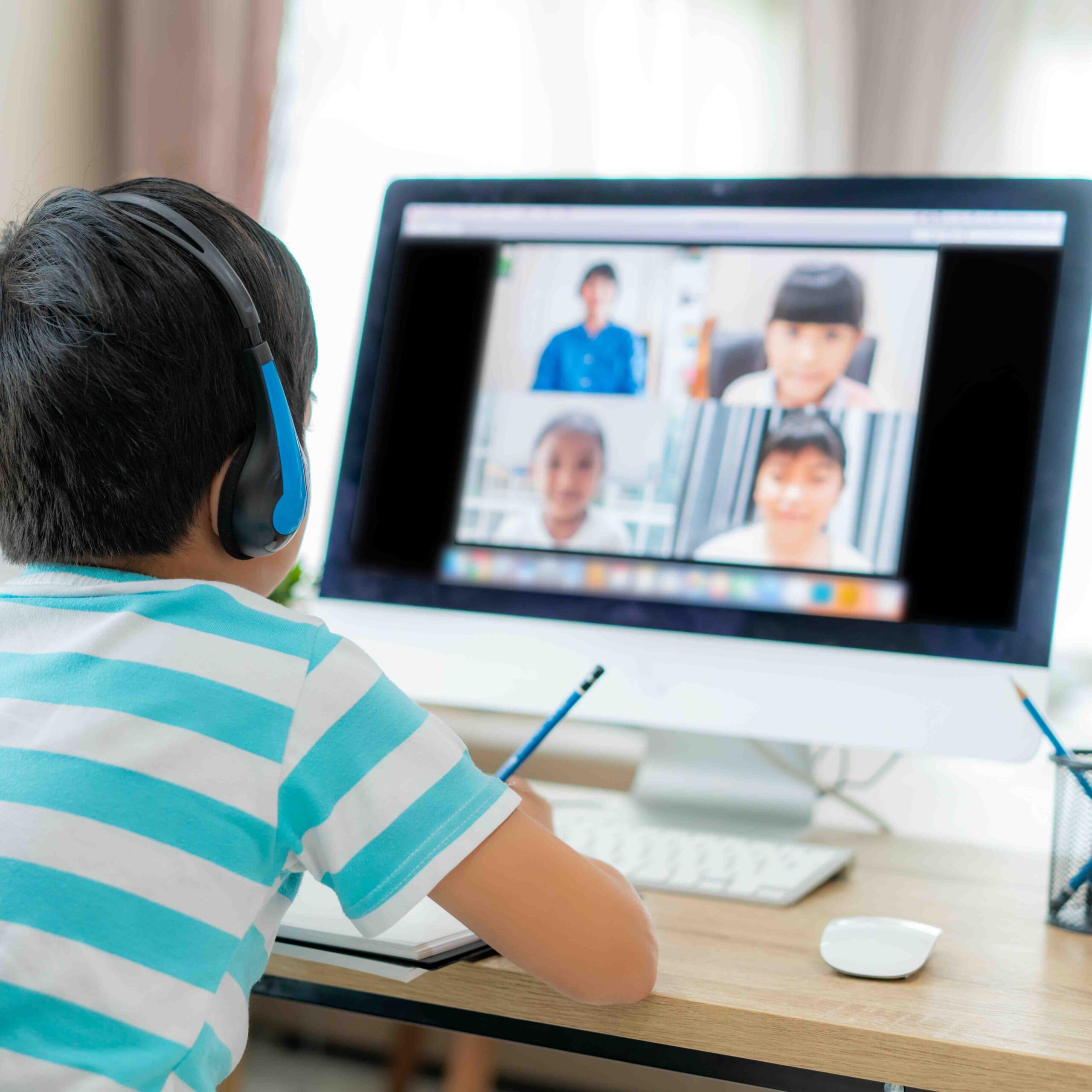 マニュアルなき『オンライン授業』導入は教員現場を混乱させる