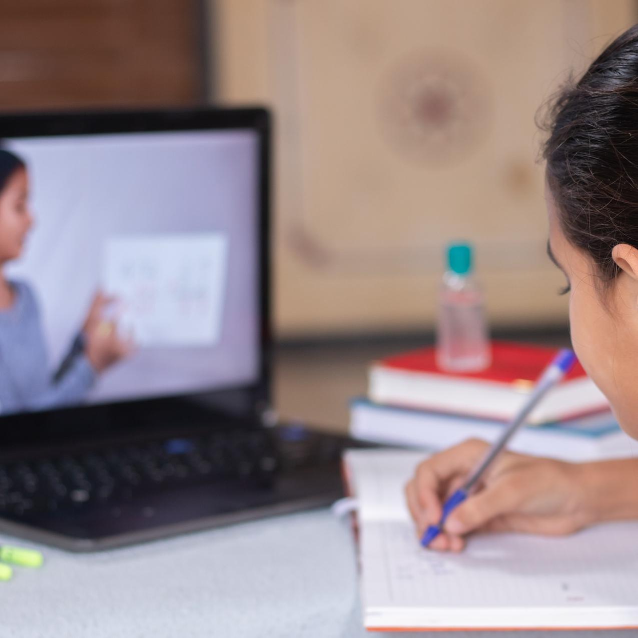 【オンライン授業と少人数クラス…その効果と課題】教育現場における「効率」を考える
