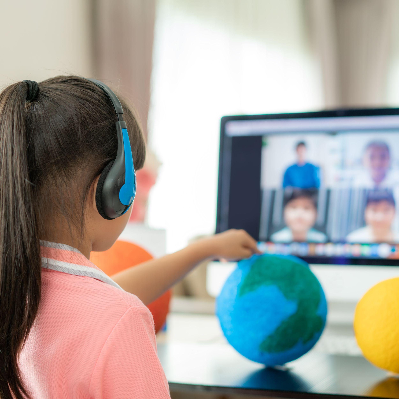 「オンライン授業が教育現場を救う」という文科省の幻想