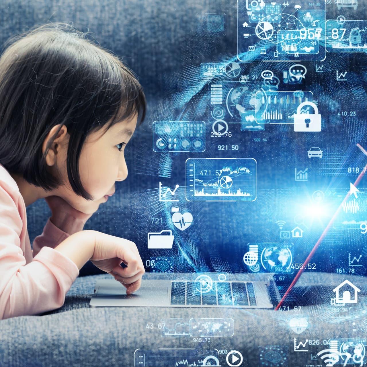 【慎重な運用が前提】学校現場におけるビッグデータ活用に潜むリスク